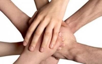prijateljstvo-pomoc487-solidarnost-2.jpg